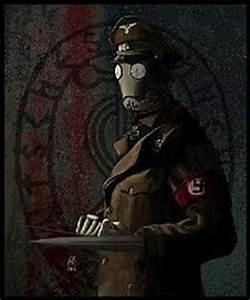 Karl Ruprecht Kroenen - Wikipedia