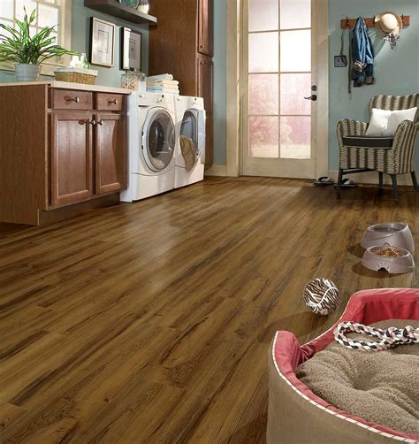 armstrong flooring lvt 28 images hardwood flooring from armstrong flooring walnut colored