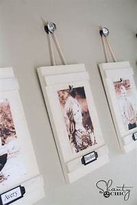 Top 25+ best Acrylic picture frames ideas on Pinterest