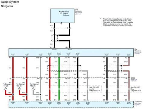 scion xb fuse diagram wiring library