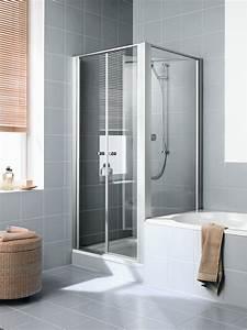 Duschkabine Aus Kunststoff : duschkabine neben badewanne kunststoff duschkabine und badewanne zusammen carprola for ~ Indierocktalk.com Haus und Dekorationen