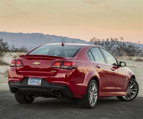 Nuevo Chevrolet Cavalier 2018 - Muy pronto en Car One TV ...