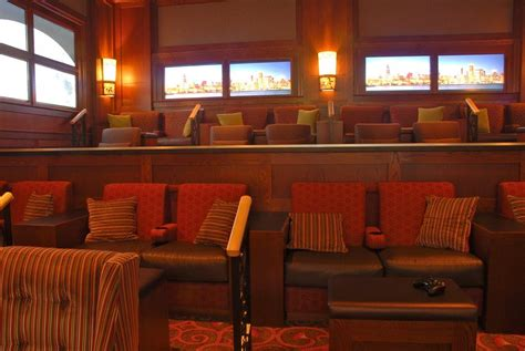 Cinetopia Living Room Theater Vancouver by Cinetopia Theater Ideas Living Room