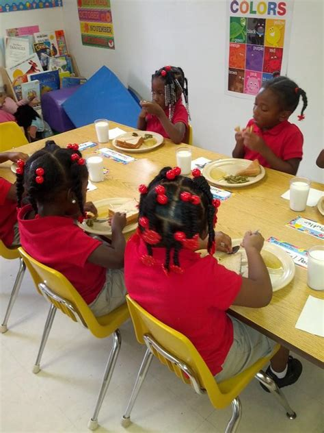 imagination station preschool day care 249 | ?media id=656318831130980