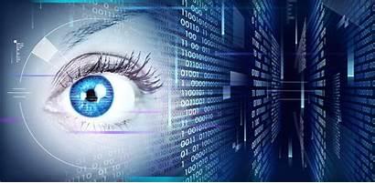 Intelligence Artificial Marketing Strategies Improve Data Ai