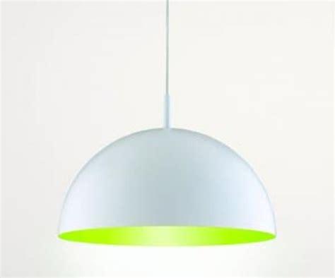 white pendant lighting b q pendant light lighting