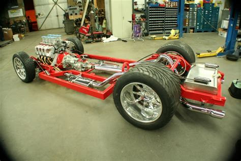 ford mustang chassis 1000 images about mustang project ideas on
