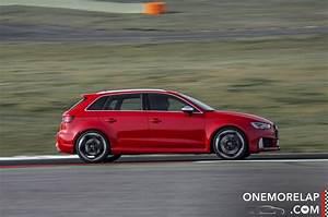Audi A3 Ersatzteile Karosserie : kurztest audi rs3 2015 der schnellste ~ Jslefanu.com Haus und Dekorationen
