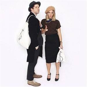 Berühmte Paare Kostüm : 47 besten bonnie clyde kost m selber machen bilder auf pinterest kost me selber machen ~ Frokenaadalensverden.com Haus und Dekorationen