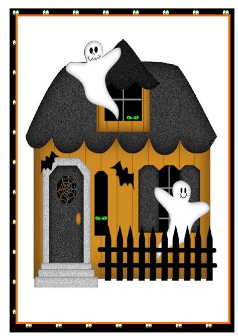 Happy Halloween Flashcards