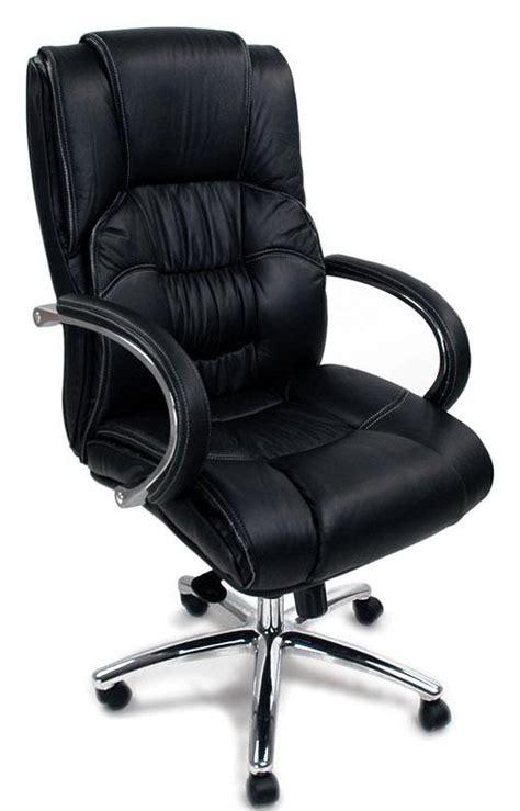 chaise roulante bureau chaise roulante pour bureau chaise gamer