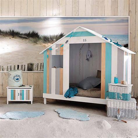 maison du monde 13 habitaciones infantiles de maison du monde