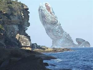 i. Leviathan Rising by LDN-RDNT on DeviantArt
