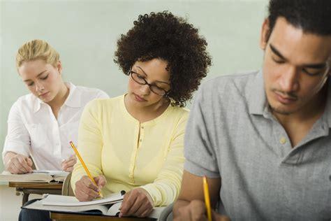 compound sentence worksheet  esl students