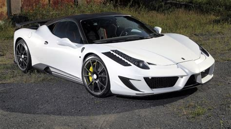 How Much Is The 458 by How Much Is 458 Italia Price Get Name Net Worth