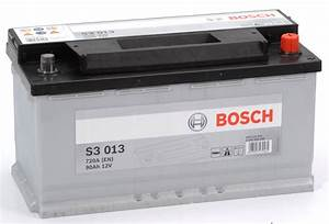 Batterie Bosch S4008 : index of server imgs images bosch ~ Farleysfitness.com Idées de Décoration