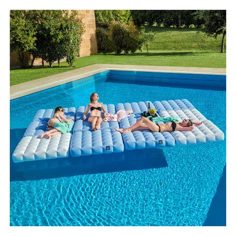 marque de canapé italien le meilleur des accessoires de piscine deco maison design