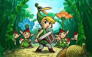 The Legend Of Zelda Video Games The Legend Of Zelda The