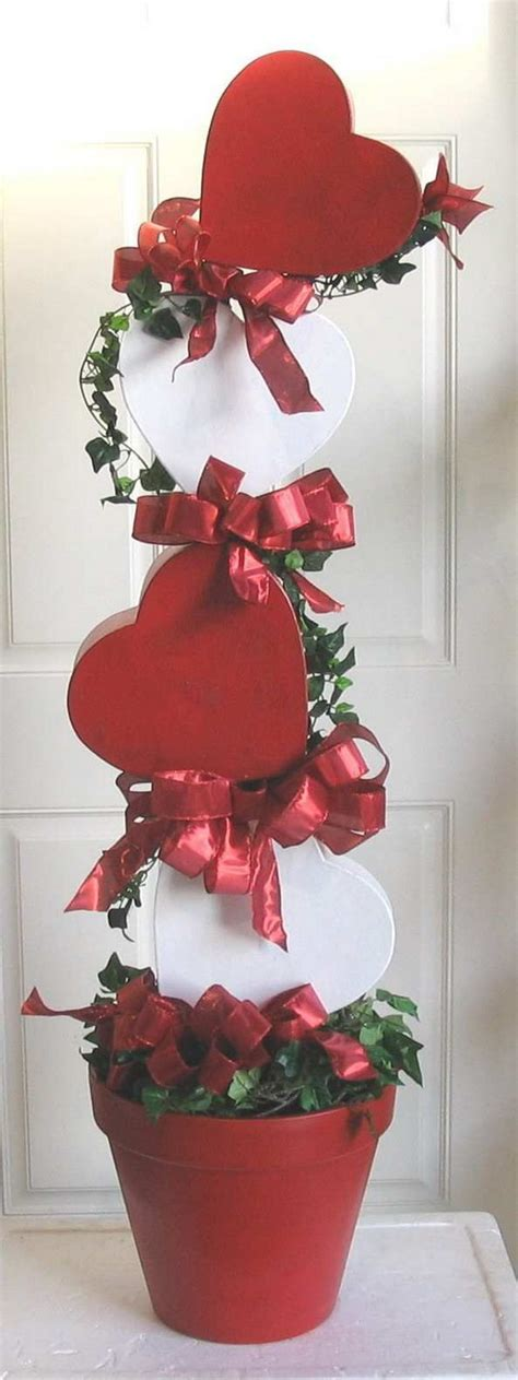30+ Best Ideas For Valentines Day - Hative