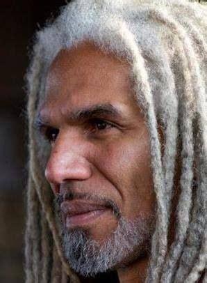 58 Black Men Dreadlocks Hairstyles Pictures | Dreadlocks ...
