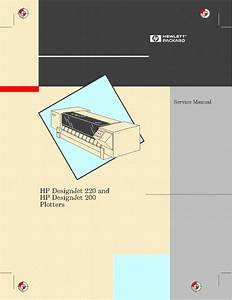 Hp Photosmart C6180 Service Manual Pdf