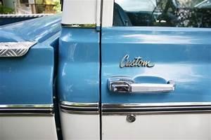 1969 Gmc Longhorn - Chevrolet