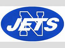 Newtown Jets Wikipedia