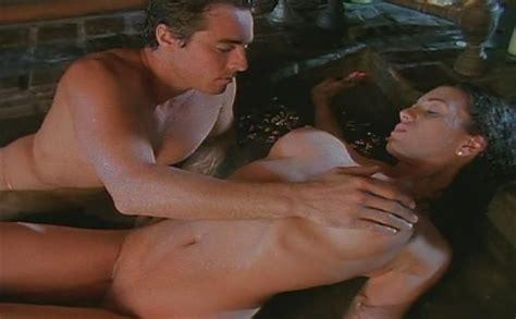 Secret Pleasures 2002 Download Movie
