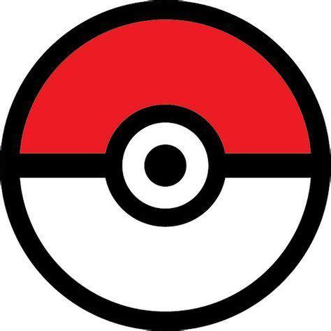 top  svgs   pokemon birthday pokemon