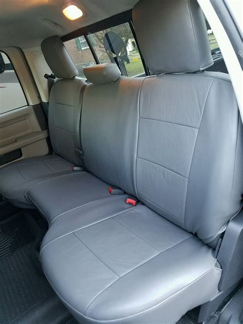 custom fit caltrend seat covers  jackies  dodge