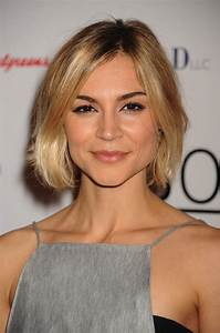 Samaire Armstrong - Bing images