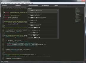 html designer installing sublime text2 on ubuntu easy configure