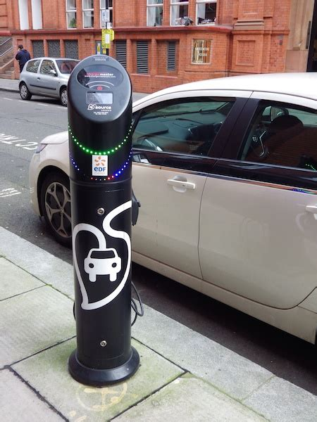 Buy Electric Vehicle by Would You Buy An Electric Vehicle Journey With Bola
