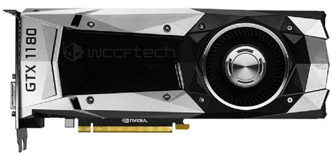 nvidia 11xx series launching june 15 shipping from july