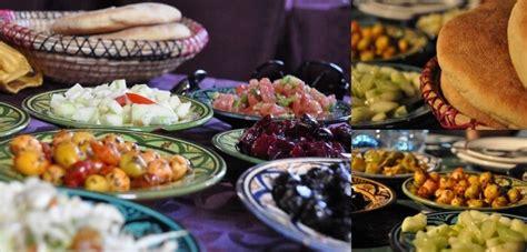 cuisine du maroc cuisine marocaine du quotidien recettes faciles et