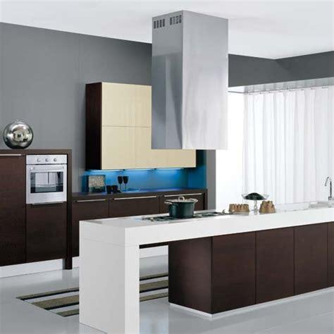 aspiration cuisine hotte îlot rectangulaire altair top 60cm aspiration