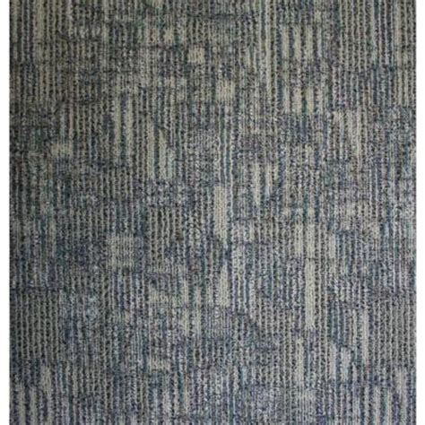 versatile assorted commercial 18 in x 18 in carpet tile