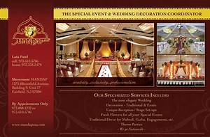 Chand Palace User Resources Indian Food Restaurnt NJ