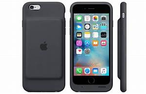 5 Best Battery Cases For Iphone 8  Shopper U2019s Guide