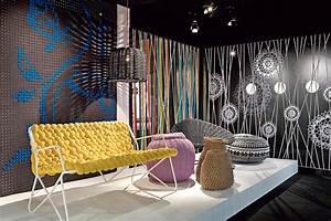 Maison Et Objets : comment le salon maison objet s 39 est impos sur la sc ne ~ Dallasstarsshop.com Idées de Décoration