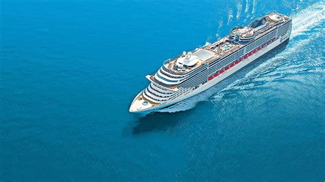 indoor wall cheap cruise discounted luxury cruises last minute