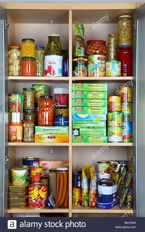 Who Was The To Serve In The Cabinet by Kitchen Cabinet Convenience Food Products Ready To Serve