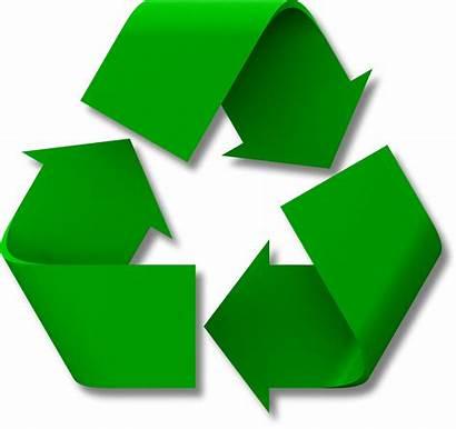 Recycling Symbols Recycle Symbol Clipart Computer Cliparts