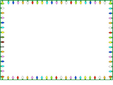 blinking christmas lights gif 750x562px blinking lights wallpaper wallpapersafari