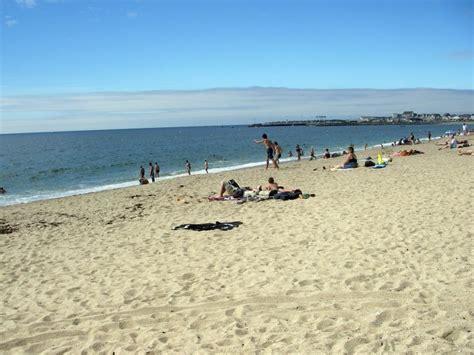 port de la turballe visite plage des bretons la turballe plage et dune 224 la turballe
