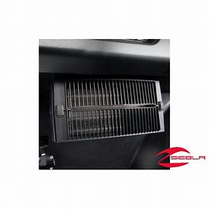 Heater Kit With Defrost For Ranger 900 By Polaris