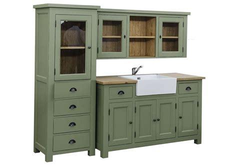 cuisine gris magasin de meuble de cuisine cuisine de price list