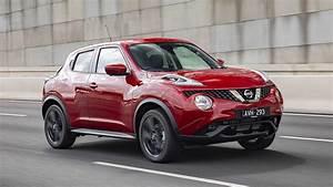 Nissan Juke 2019 : nissan juke 2019 pricing and specs confirmed car news ~ Dode.kayakingforconservation.com Idées de Décoration