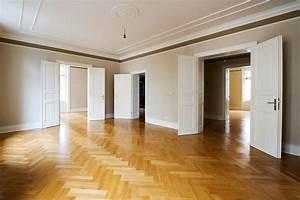 Dielen Verlegen Kosten : parkett fischgr t eiche qy98 hitoiro ~ Michelbontemps.com Haus und Dekorationen