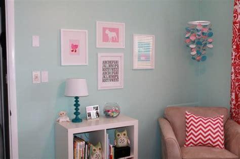 chambre bébé violet chambre fille et bleu meilleures images d